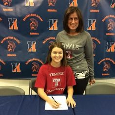 .@WaveOneSports girls' recruit: Hershey (PA) 2015 MF Luderitz signs with Temple - http://toplaxrecruits.com/waveonesports-girls-recruit-hershey-pa-2015-mf-luderitz-signs-with-temple/