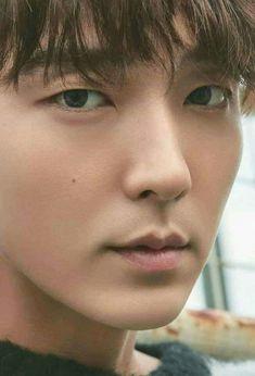 HACERZUMRUT Kim Joon, Joon Gi, Most Beautiful Man, Gorgeous Men, Lee Jong Ki, Korean Drama Romance, Lee Jung, Hyun Bin, Cha Eun Woo