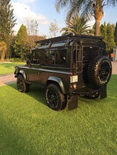 Defender Land Rover Defender 110, Defender 90, Landrover Defender, Expedition Vehicle, Big Trucks, Offroad, Cool Cars, Dream Cars, Automobile