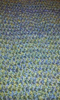 Close up of peridot/periwinkle mermaid blanket Fishtail Blanket, Mermaid Blanket, Green Peridot, Periwinkle, Blankets, Design Inspiration, Decor, Decoration, Blanket