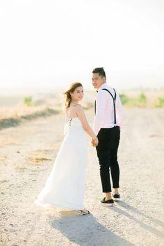 Roy & Jai ~ Joemar Cabasan Photography - Gensan Wedding Photographer | Philippine Wedding Photographer | Destination Photographer Engagement, Wedding Dresses, Photography, Fashion, Bride Dresses, Moda, Bridal Gowns, Photograph, Fashion Styles