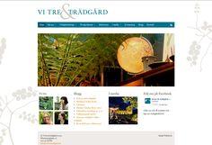 Vi tre & trädgård Projects, Window Glass, Log Projects, Blue Prints
