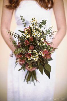 bridal-flowers-01