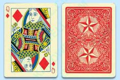 How To Play Gin Rummy..an amazing game...my favorite card game..fast and loose, as they say..