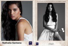 Show Package – São Paulo S/S 15: TEN (Women) - Of The Minute