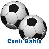 Kralcanlibahis2.com is a very good canlı bahis siteleri for gambling and that too with something that promises good returns if you actually win.