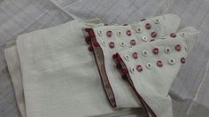 Cotton blouse with buttons stiched on hands contact 9866583602