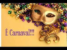 Tear de Informações - Lali Tigre: Playlist da semana: Musicas de carnaval