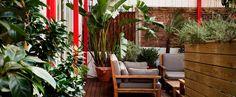 Hotel Praktik Garden - Barcelona