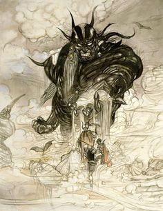 Google Image Result for http://images3.wikia.nocookie.net/__cb20080828213036/finalfantasy/images/archive/6/67/20100705165349!The_Cloudsea_Djinn.jpg