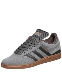 Adidas  Busenitz Pro  Shoes  76.99. Skate Warehouse 32eb87f40ad