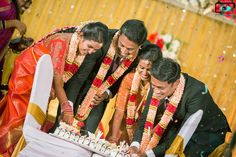 Twin brides reception www.shopzters.com