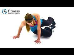TT - fat burner #fatburner #weightloss #loseweight #losefat #diet