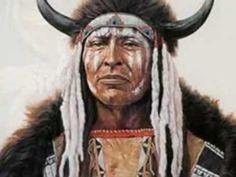 Ly-O-Lay Ale Loya (Circle Dance). Native American music