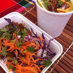 Nila's Burmese Kitchen 12th July, University Of Manchester, Burmese, Lineup, Tuesday, Goodies, September, Friday, Vegetables