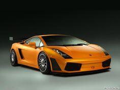 Lamborghini - fondos para teléfonos: http://wallpapic.es/coches/lamborghini/wallpaper-22924
