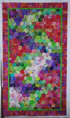 My quilts and me: quilts