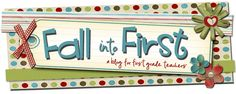 Fall Into First