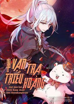 Vạn Tra Triêu Hoàng – Chap 61 – Ổ Cú Mèo Cheating Men, Ch 5, Slayer Anime, Historical Romance, Manga Games, Shoujo, Webtoon, Manhwa, Game Art