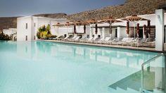 Anemi Hotel anemihotel.gr