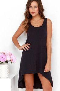Dresses for Juniors, Casual Dresses, Club & Party Dresses | Lulus.com - Page 7