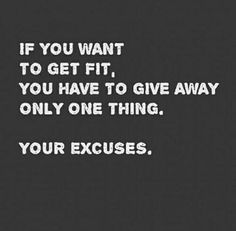 """in-pursuit-of-fitness: """"For more fitness motivation: in-pursuit-of-fitness For healthy living and fitness tips: for-fitness-sake """" Fitness Motivation Quotes, Health Motivation, Weight Loss Motivation, Fitness Tips, Health Fitness, Fitness Memes, Fitness Facts, Fitness Challenges, Funny Fitness"""