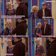 Disney Channel Liv and Maddie. Liv Rooney and Maddie Rooney. Dove Cameron. Voltage!