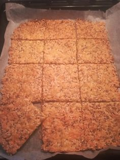 Low Carb Recipes, Cooking Recipes, Healthy Recipes, Tortilla Chips, Low Carb Diet, Bread Baking, Lchf, Cornbread, Food And Drink