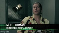 Smooth: The TV Show with Matchbox 20