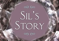 Sil's Story, The Lone City #0.1, Amy Ewing