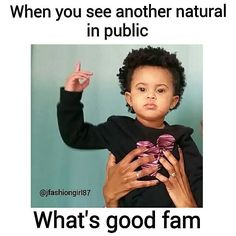What Up Tho - Shared By Jessica Pettway - http://www.blackhairinformation.com/community/hairstyle-gallery/memes-and-general/tho-shared-jessica-pettway/ #memes