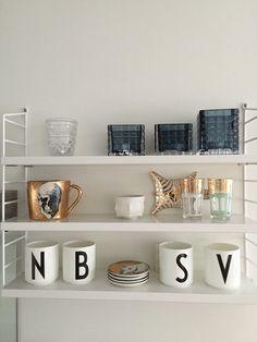 Home Floating Shelves, Home Decor, Decoration Home, Room Decor, Wall Shelves, Home Interior Design, Home Decoration, Interior Design