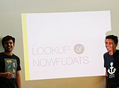 Khosla-backed Lookup acquired by business discovery service NowFloats Lookup an India-basedchat service that connects consumers tolocal business and is backed by some notable U.S. investors has been acquired by business discovery service NowFloats which is also based in India.The undisclosed deal is a mixture of cash and stock and Lookup said it will continue to operate independently.  We first wrote about Lookup last year when it raised $2.5 million in fundingfrom a range of top investors…