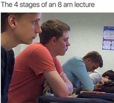 "17 Relatable College Memes For The Beyond-Vexed Student - Funny memes that ""GET IT"" and want you to too. Get the latest funniest memes and keep up what is going on in the meme-o-sphere. Memes Humor, Uni Humor, Funny Memes, Funniest Memes, Funny Gifs, Funny Adult Jokes, Funniest Photos, Hilarious Quotes, Humor Quotes"