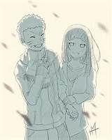 The Last - Naruto and Hinata by Lempikah