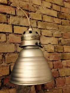 1000 images about lampen und leuchten on pinterest for Lampen replica