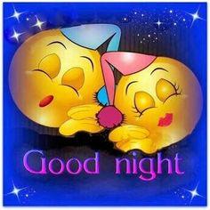Good night emoji beautiful, I hope you sleep well and have sweet dreams! Good Night Greetings, Good Night Messages, Good Night Wishes, Good Night Sweet Dreams, Good Night Quotes, Good Night Beautiful, Good Night Image, Good Morning Good Night, Day For Night