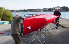 Liteboat - Google Search