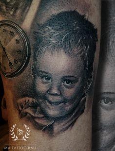 Realist Portrait Tattoo by: Prima #MaTattooBali #RealistTattoo #PortraitTattoo #BaliTattooShop #BaliTattooParlor #BaliTattooStudio #BaliBestTattooArtist #BaliBestTattooShop #BestTattooArtist #BaliBestTattoo #BaliTattoo #BaliTattooArts #BaliBodyArts #BaliArts #BalineseArts #TattooinBali #TattooShop #TattooParlor #TattooInk #TattooMaster #InkMaster #AwardWinningArtist #Piercing #Tattoo #Tattoos #Tattooed #Tatts #TattooDesign #BaliTattooDesign #Ink #Inked #InkedGirl #Inkedmag #BestTattoo #Bali