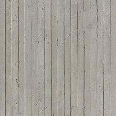 Panbeton® Vertical Planks - Concrete panels by Concrete | Architonic