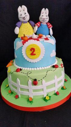 Dude Perfect Themed Cake Decoratedsheetcakes Dudeperfect