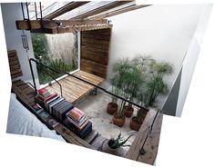 017-balcon1