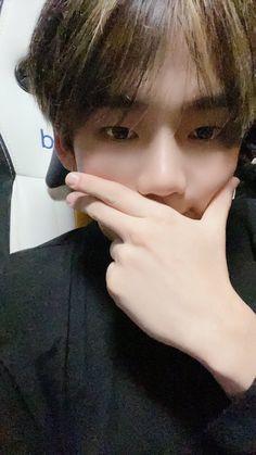 Hyun Suk, Happy Today, Twitter Update, Yoshi, Boys, Girls, Idol, Meet, Boyfriend Material