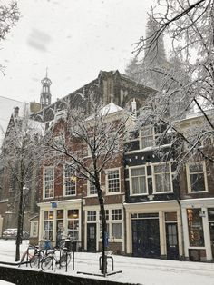 Amsterdam City, North Sea, Delft, Holland, Louvre, History, Building, Travel, The Nederlands