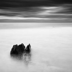 By David Frutos Egea