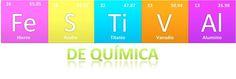 İspanyolca yazanlar ama unutulmasın ki kimyanın dili evrenseldir... Haziran2015