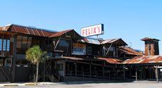 Alabama on pinterest alabama tuscaloosa alabama and for Fish river grill fairhope al