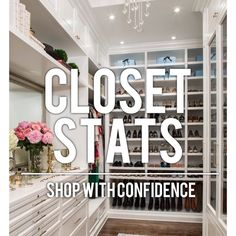 • closet stats It can be scary to trust what people say but I am a positive posher and you can feel safe shopping from me! Thank you so much to everyone who has purchased and gave me a great rating! ❤️ Other