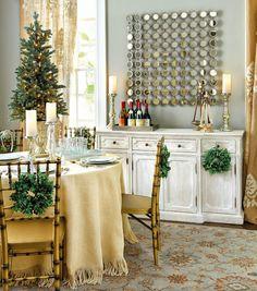 Vicky's Home: Navidad
