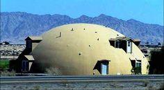 dome-home